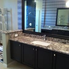 Bathroom Remodeling Tips For Small Spaces