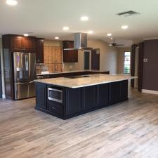 How To Find A Remodeling Contractor